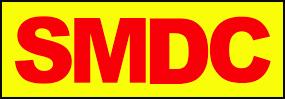buysmdc.com